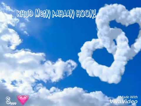 Tere Khaylon Se Nikla Nahi Hoon Main
