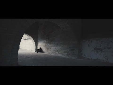 Alan Walker - Faded (Lyrics) 1 HOUR