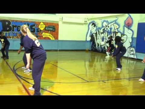 Prospect Hill Academy vs. Boston Collegiate Charter School volleyball