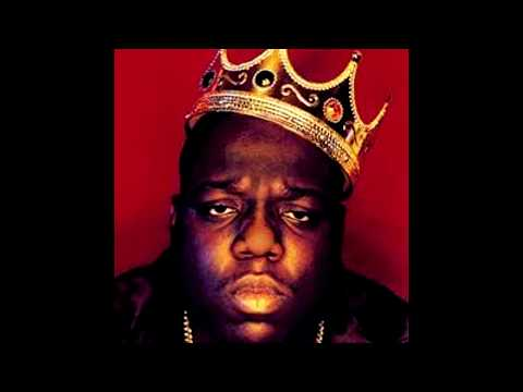 Sister Nancy x Biggie Smalls  Dead WrongBam Bam  SemBeatz
