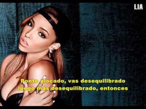 Tinashe – 2 On Lyrics | Genius Lyrics