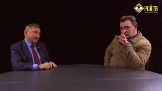 В.Боглаев: о Болдыреве, НПСР и моменте истины для КПРФ