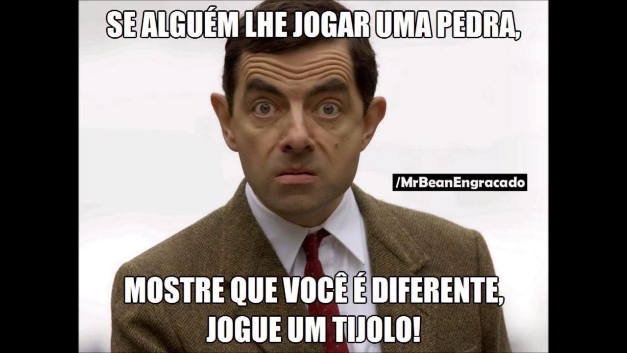 Você é diferente