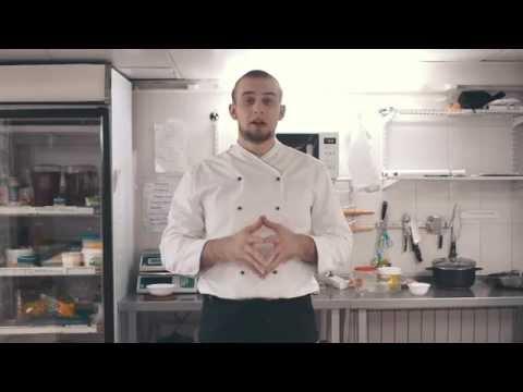 Кухонное оборудование для кафе, ресторанов и баров Купить