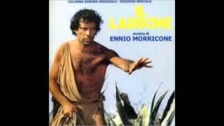 Ennio Morricone: Il Ladrone (Miracolo Primo, Secondo e Terzo)