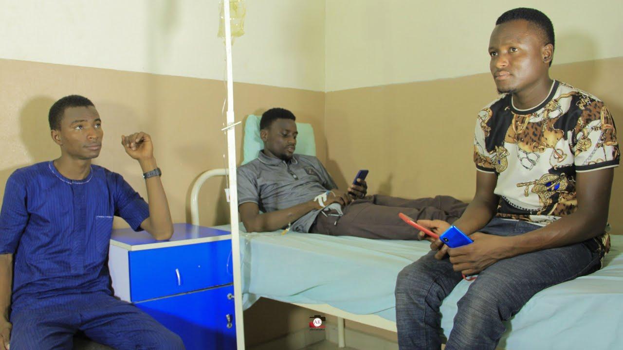 Download MABUDIN ILIMI EPISODE (8) latest hausa film series #ORIGNAL