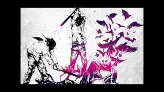 Three Days Grace - Break [HQ 320 kb/s]