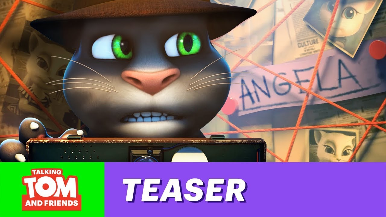 it-s-coming-talking-tom-and-friends-season-4-teaser
