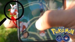 Delibird com +20 Novos Pokémon! AR+ & Muito Mais no Natal do Pokémon GO!