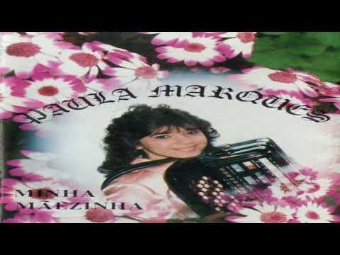 Paula Marques - Corridinho Do Calhandriz