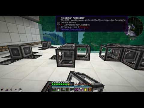 "Minecraft ""Screen Controller Ist Futsch"" Folge 70"