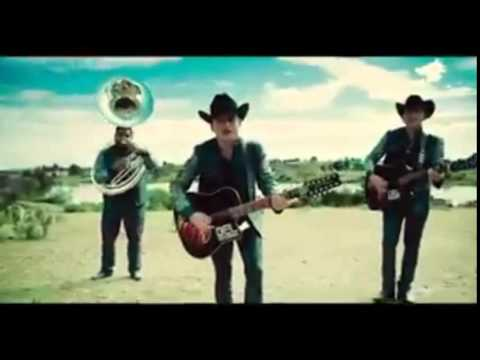 DEL Negociante - Los Plebes Del Rancho (VIDEO OFICIAL)