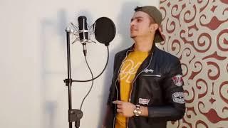 Singing by shivam grover