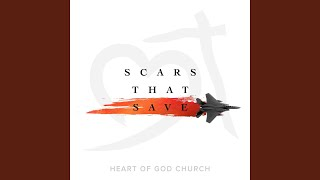 Scars That Save
