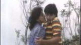 Deewana Mujh Sa Nahin (Aamir Khan) - Hum Tumse Mohabbat Karte (Full Song) HQ
