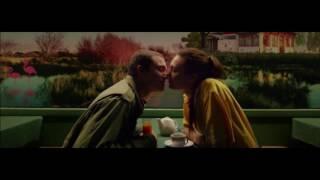 love - Gaspar Noé