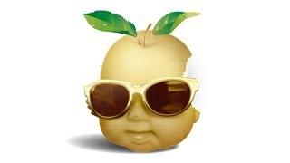 ¿Si tengo 10 manzanas en cada mano, que tengo? ??
