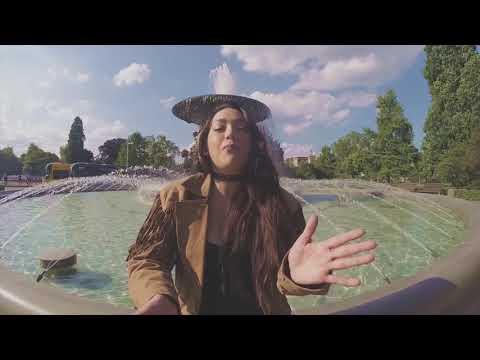 Gavlyn & DJ Hoppa - Thankful (Music Video)