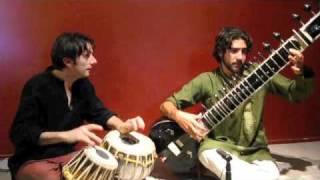 Grupo Purnima Shastriya Sangeet