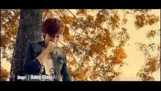 [Music Video] Ai Mang Em Trở Lại - Dương Khang