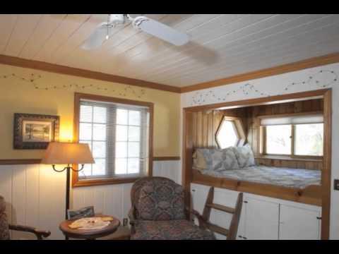 Cedar Street Home For Sale