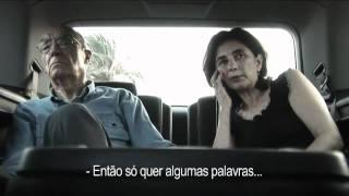 Trailer Amor JOSÉ & PILAR PT