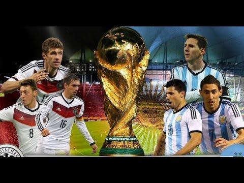 Германия аргентина финал 2014 [PUNIQRANDLINE-(au-dating-names.txt) 40
