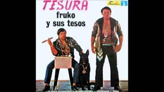 Tesura (Fruko y sus Tesos)