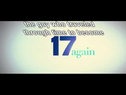 17 Again (2009) DIRECTOR'S CUT Trailer