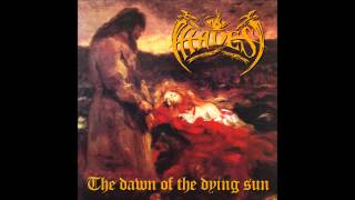 Watch Hades The Dawn Of The Dying Sun video