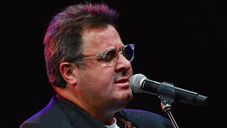 vince gill explains why his eagles experience is bittersweet