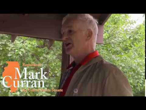 mark-curran-for-(il)-us-senate-in-2020-at-the-dundee-republicans-picnic
