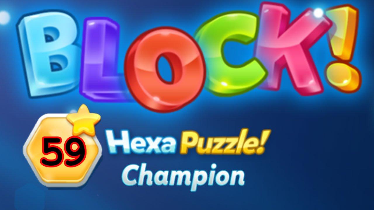 Block Puzzle Lösung