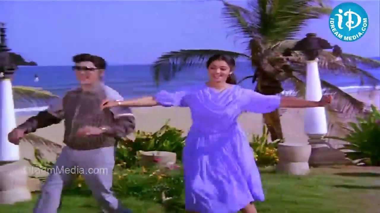 Premabhishekam - IMDb