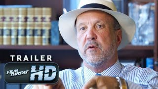 UNTOUCHABLE | Official HD Trailer (2018) | DOCUMENTARY | Film Threat Trailers