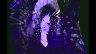 The Cure Delirious Night (rough demo)