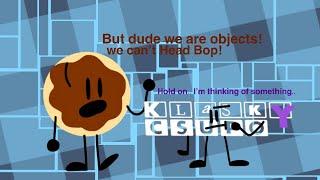 Head Bop Meme (ft. Pancake and Klasky)