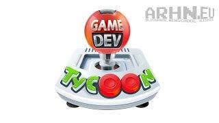 Game Dev Tycoon -- Podgląd #128