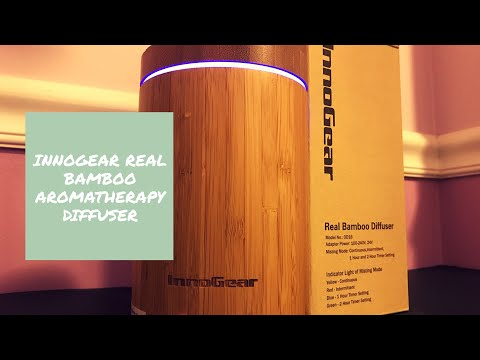 innogear-real-bamboo-aromatherapy-diffuser