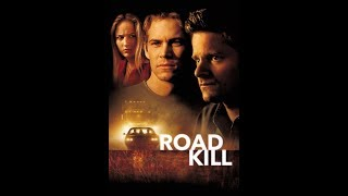 Joy Ride (2001) Review