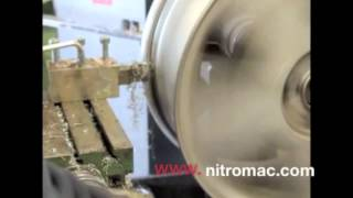 Nitromac Video