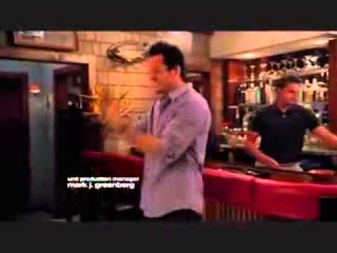 Cougar Town-Lou Diamond Phillips