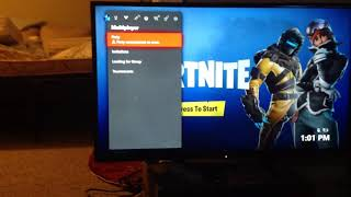How to play fortnite without gold December 2018 NOT CLICKBAIT