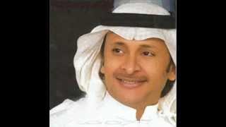 3abd el majid 3abdallah - Rahib