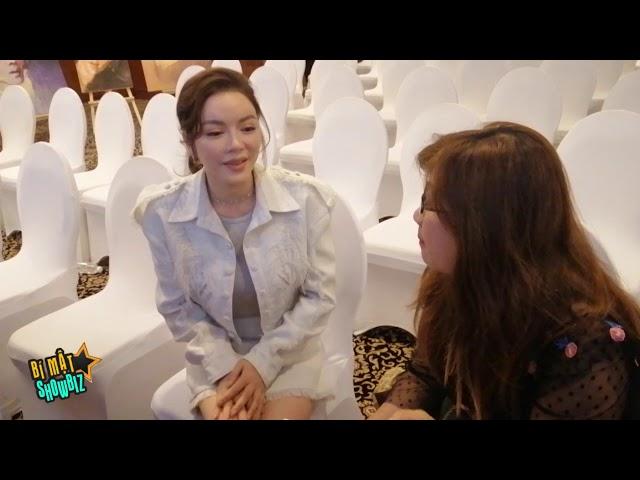 [8VBIZ] - Lý Nhã Kỳ loét bao tử khi chuẩn bị làm vợ tài tử Hàn Quốc Han Jae Suk