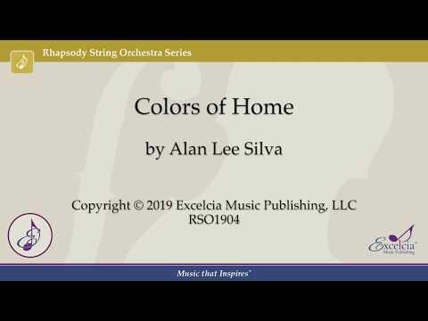 colors-of-home---alan-lee-silva