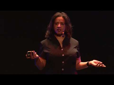 Social Mobility and Inequality: A Dance With The Devil? | Wanda Wyporska | TEDxOxford