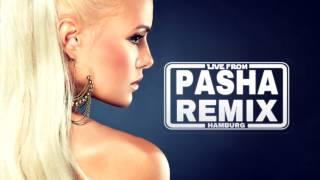 Burcu Günes - Cile Bülbülüm (Pasha Remix Hamburg)