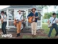 Download Morat, Juanes - Besos En Guerra MP3 song and Music Video