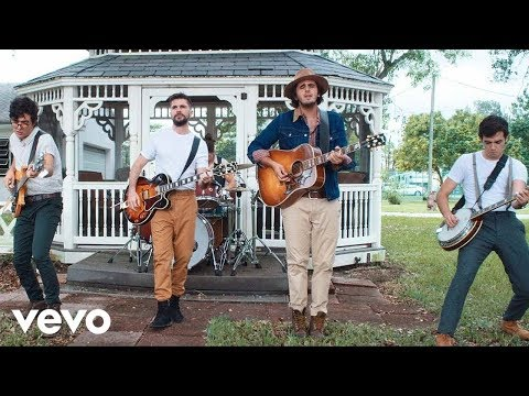 preview Morat, Juanes - Besos En Guerra from youtube